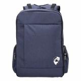Princeton - Starwalker X Series Diapers Bag *Jeans Blue* BEST BUY