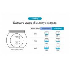 K-MOM - Zero-Dust Fabric Detergent (Scentless)* BEST BUY