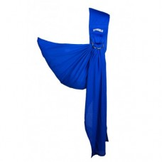 Autumnz - Baby Air Ring Sling *Royal Blue*