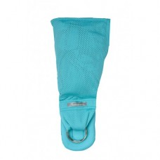 Autumnz - Baby Air Ring Sling *Turquoise*