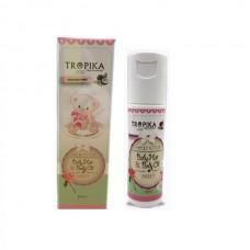 Tropika - Baby Body & Hair Oil (Sweet) 30ml