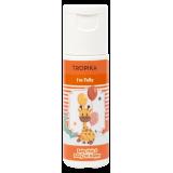 Tropika - Baby Body & Hair Oil (Happy) 30ml