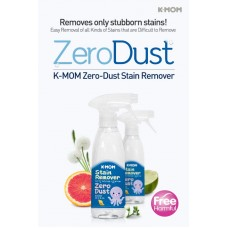 K-MOM Zero Dust Stain Remover * BEST BUY