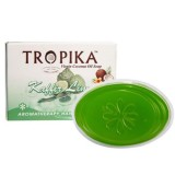 TROPIKA Soap -  Kiffir Lime