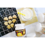 Izliyah Kitchen - Monster Cookies *Almond Dates* BEST BUY