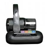 Coby UV Care - Super Power UV Vacuum