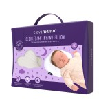 Clevamama - Clevafoam Infant Pillow