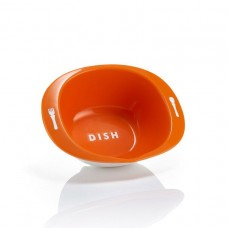 Pigeon - Do-It-Myself Dish