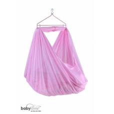 Baby Love - Soft Sarong (N) (BL0800) *BEST BUY*