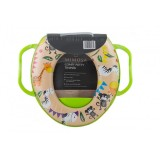 MIMOSA - Comfy Potty Trainer *Animal*