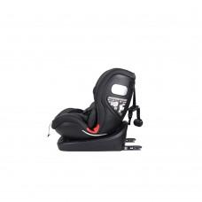 Koopers -  Lucafix Zip Car Seat *GALAXY*