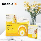 Medela - Swing Flex Upgrade Kit *BEST BUY*