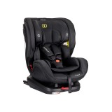 Koopers - Boston Zip Car Seat *GALAXY*