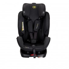Koopers - Boston Zip Car Seat *GALAXY*