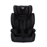 Koopers - Levi Booster Car Seat *BLACK*