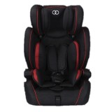 Koopers - Levi Booster Car Seat *RED*