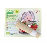 MommyJ - Baby Organic Stick Noodle *Broccoli* BEST BUY
