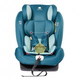 Meinkind - All Rounder Isofix Car Seat *Dark Green*