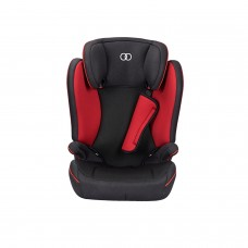 Koopers -Snug + Booster Car Seat *RED*