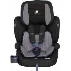 Meinkind - Nova Booster Car Seat *Black*