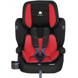Meinkind - Nova Booster Car Seat *Wine Red*