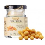 MommyJ - Premium Scallop Power 40g *BEST BUY*