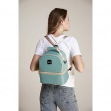 Autumnz - Sierra Cooler Bag (Blush)