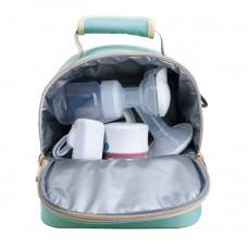 Autumnz - Sierra Cooler Bag (Arctic)