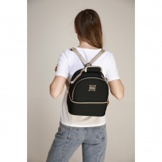 Autumnz - Sierra Cooler Bag (Black)