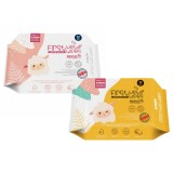 K-MOM - First Wet Wipes Promise 30pcs* BEST BUY
