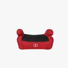 Koopers - Grow+ Isofix Booster Car Seat