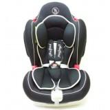 Halford Voyage XT Convertible Car Seat *Black*