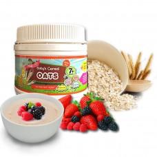 NBH - Baby Oats Cereal 50g *BEST BUY*