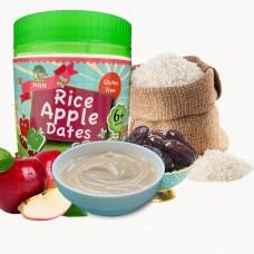 NBH - Rice Apple Dates 150g *BEST BUY*