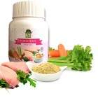 NBH - Chicken Stock Powder 50g *BEST BUY*