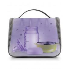 59S - UVC LED Sterilizing Bag
