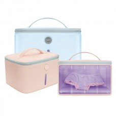 59S - UVC LED Undergarment Sterilizing Bag
