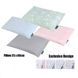 Comfy Living - Pillow 25 x 40cm
