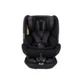 Koopers - Ruvafix Car Seat *Black*