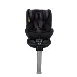 Koopers - Mugofix Car Seat *Black*