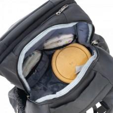 Princeton - Urban Reborn Series Diapers Bag *Mohca Brown* BEST BUY