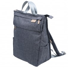 Autumnz - GORGEOUS Diaper Backpack *BEST BUY*