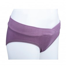 Autumnz - BAMBOO Maternity Panties