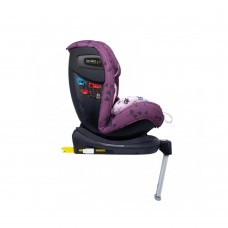 Cosatto - All in All Rotate Isofix Car Seat (Group 0+123)