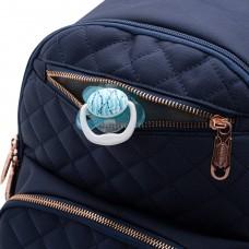 Princeton - Milano Junior Series Diapers Bag *BEST BUY*