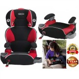 Graco - Affix Junior Booster Car Seat (Atomic)
