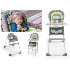 Bright Starts - Ingenuity Trio Elite High Chair