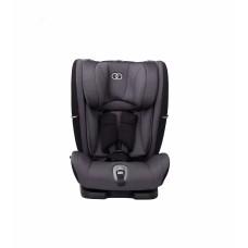 Koopers - Figofix Car Seat *Dark Grey*