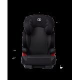 Koopers - Nex+ Car Seat *Black*