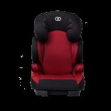 Koopers - Nex+ Car Seat *Red*